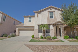 Photo of 5324 W Jones Avenue, Phoenix, AZ 85043 (MLS # 5990622)