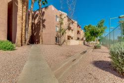 Photo of 540 N May --, Unit 2115, Mesa, AZ 85201 (MLS # 5990691)