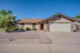 Photo of 634 S Terripin --, Mesa, AZ 85208 (MLS # 5990693)