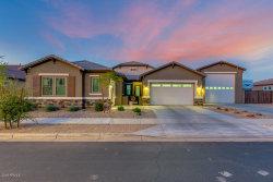 Photo of 21954 E Maya Road, Queen Creek, AZ 85142 (MLS # 5990699)