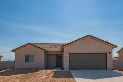 Photo of 5695 E Santa Clara Drive, San Tan Valley, AZ 85140 (MLS # 5990707)