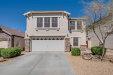 Photo of 13430 W Keim Drive, Litchfield Park, AZ 85340 (MLS # 5990709)