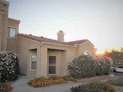Photo of 16354 E Palisades Boulevard, Unit 3-105, Fountain Hills, AZ 85268 (MLS # 5990714)