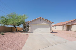 Photo of 12220 N 122nd Drive, El Mirage, AZ 85335 (MLS # 5990716)