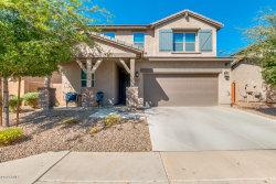 Photo of 10324 W Hughes Drive, Tolleson, AZ 85353 (MLS # 5990738)