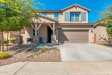 Photo of 10324 W Hughes Drive, Tolleson, AZ 85353 (MLS # 5990738)