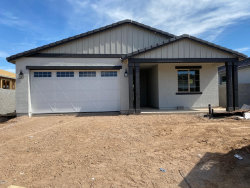 Photo of 36733 N Bristlecone Drive, San Tan Valley, AZ 85140 (MLS # 5990853)