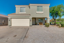 Photo of 8622 W Payson Road, Tolleson, AZ 85353 (MLS # 5990891)