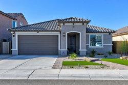 Photo of 6422 W Roy Rogers Road, Phoenix, AZ 85083 (MLS # 5990893)