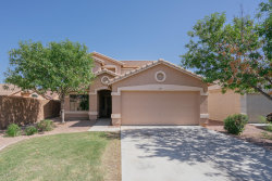 Photo of 6035 N Milano Court, Litchfield Park, AZ 85340 (MLS # 5990921)