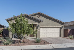 Photo of 466 W Gum Tree Avenue, Queen Creek, AZ 85140 (MLS # 5990945)