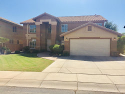 Photo of 413 E Baylor Lane, Gilbert, AZ 85296 (MLS # 5990963)