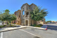 Photo of 240 W Juniper Avenue, Unit 1280, Gilbert, AZ 85233 (MLS # 5990965)