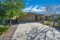 Photo of 439 E Yellow Wood Avenue, San Tan Valley, AZ 85140 (MLS # 5991005)