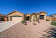 Photo of 2984 E Coconino Drive, Gilbert, AZ 85298 (MLS # 5991018)