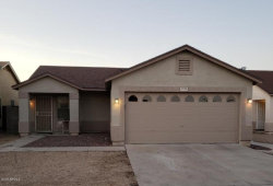 Photo of 11794 W Aster Drive, El Mirage, AZ 85335 (MLS # 5991072)