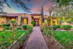 Photo of 3032 E Page Avenue, Gilbert, AZ 85234 (MLS # 5991089)
