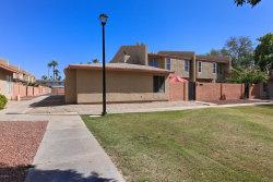 Photo of 4432 W Palmaire Avenue, Glendale, AZ 85301 (MLS # 5991119)