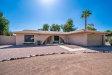 Photo of 5001 E Wethersfield Road, Scottsdale, AZ 85254 (MLS # 5991122)