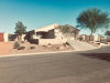 Photo of 16013 S Coral Road, Arizona City, AZ 85123 (MLS # 5991128)