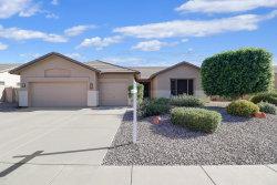 Photo of 7041 W Greenbriar Drive, Glendale, AZ 85308 (MLS # 5991153)