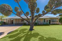 Photo of 1513 W 5th Street, Mesa, AZ 85201 (MLS # 5991191)