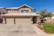 Photo of 544 W Sierra Madre Avenue, Gilbert, AZ 85233 (MLS # 5991195)