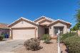 Photo of 4336 W Alta Vista Road, Laveen, AZ 85339 (MLS # 5991256)