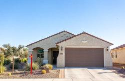 Photo of 7302 W Cinder Brook Way, Florence, AZ 85132 (MLS # 5991265)