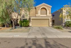 Photo of 23775 N Greer Loop, Florence, AZ 85132 (MLS # 5991278)