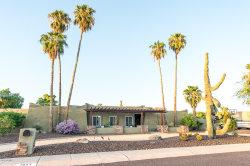 Photo of 7022 E Joan De Arc Avenue, Scottsdale, AZ 85254 (MLS # 5991287)