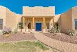 Photo of 22638 W Desert Lane, Buckeye, AZ 85326 (MLS # 5991289)