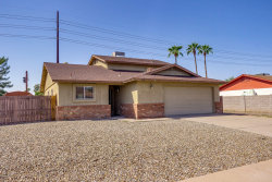 Photo of 1928 W Cortez Circle, Chandler, AZ 85224 (MLS # 5991292)
