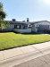 Photo of 4755 W Christy Drive, Glendale, AZ 85304 (MLS # 5991304)