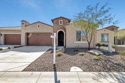 Photo of 16941 W Alvarado Drive, Goodyear, AZ 85395 (MLS # 5991317)