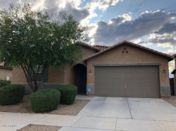 Photo of 2502 S 172nd Lane, Goodyear, AZ 85338 (MLS # 5991319)
