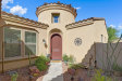 Photo of 2241 N Park Meadows Drive, Buckeye, AZ 85396 (MLS # 5991320)