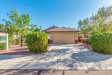 Photo of 7669 W Foothill Drive, Peoria, AZ 85383 (MLS # 5991324)