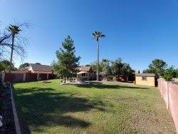 Photo of 6503 W Beryl Avenue, Glendale, AZ 85302 (MLS # 5991326)