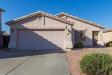 Photo of 16176 W Adams Street, Goodyear, AZ 85338 (MLS # 5991342)