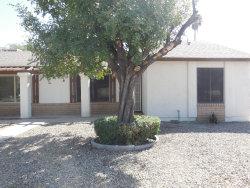 Photo of 5143 W Eugie Avenue, Glendale, AZ 85304 (MLS # 5991344)