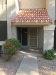 Photo of 500 N Roosevelt Avenue, Unit 62, Chandler, AZ 85226 (MLS # 5991351)