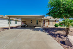 Photo of 3301 S Goldfield Road, Unit 2008, Apache Junction, AZ 85119 (MLS # 5991359)