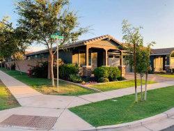 Photo of 4385 E Mesquite Street, Gilbert, AZ 85296 (MLS # 5991371)