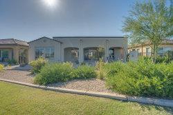 Photo of 35501 N Morello Drive, San Tan Valley, AZ 85140 (MLS # 5991377)