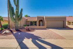 Photo of 1494 Leisure World --, Mesa, AZ 85206 (MLS # 5991379)