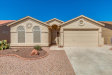 Photo of 1822 E Colonial Drive, Chandler, AZ 85249 (MLS # 5991388)
