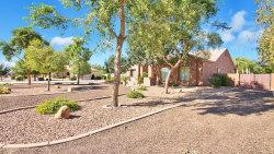 Photo of 21104 S 222nd Street, Queen Creek, AZ 85142 (MLS # 5991391)