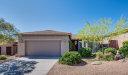 Photo of 15031 E Desert Willow Drive, Fountain Hills, AZ 85268 (MLS # 5991397)