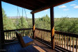 Photo of 195 N Rocking Horse Bend, Payson, AZ 85541 (MLS # 5991414)